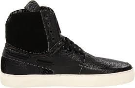 amazon com creative recreation men u0027s capri fashion sneaker