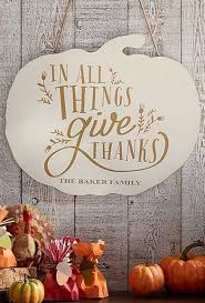 533 best all things thanksgiving images on