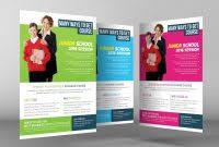 play school brochure templates play school brochure templates high quality templates