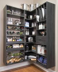 12 inch wide pantry cabinet diloam com