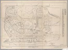 City Map Of Louisiana by Maps Of Missouri