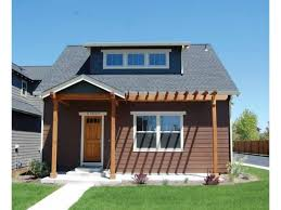 craftsman one story house plans craftsman one story homes one story craftsman bungalow 2 story