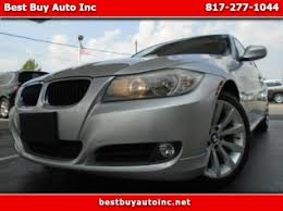 bmw arlington used bmw for sale in arlington tx 1 950 used bmw listings in