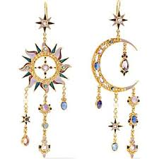 percossi papi earrings percossi papi earrings sale at usd 275 00 stylight