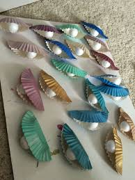 best 25 under the sea decorations ideas on pinterest under the