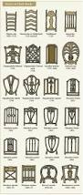 50 chairs 50 amazingly clever cheat sheets to simplify home decorating