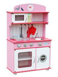 kinderküche zubehör kempe w10c026f kinderküche spielküche aus holz mit zubehör rosa