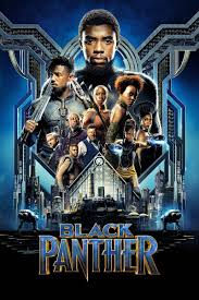 bioskopkeren good doctor subscene black panther indonesian subtitle