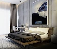 cool bedroom ideas for teenage guys small rooms male on budget man