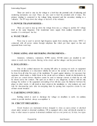 Resume Sle For Assistant Internship Pay To Write Top Custom Essay On Civil War Write Me Esl Custom
