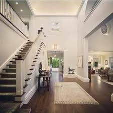 Where Can I Buy Home Decor Svane Dansk Køkken Design Via Gau Paris Deco U0026 Design