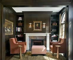 contemporary homes interior interior design study home design home decorating study minimalist