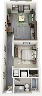 interior plans for home build a container home now ceramic studio studio and google