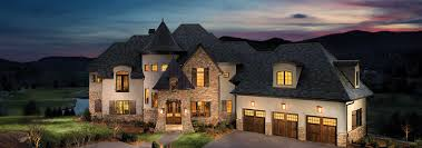 luxury custom homes arthur rutenberg homes