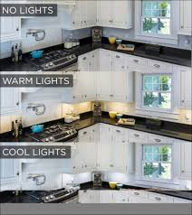 Under Cabinet Led Lighting Kitchen by Kitchen Room Kitchen Cabinet Lighting In Cabinet Led Lighting