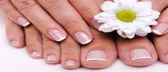 best nail fungus treatment treat yellow toenails and black spots