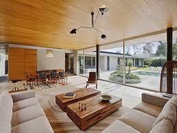 l shape home plans l shape home plans ideas u2014 l shaped and ceiling great l shape