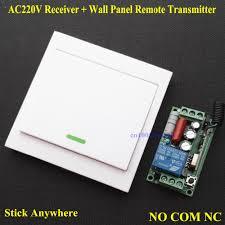 online get cheap wireless lamp switch aliexpress com alibaba group