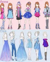 sketches for cute sketches www sketchesxo com