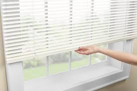 Vertical Blind Stem Replacement Ideas Window Blinds Replacementts Pella Vertical Repair