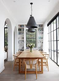 best 25 black dining room table ideas on pinterest dining room
