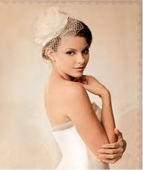 wedding dress accessories award winning wedding dress couture padrul