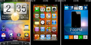best dreamboard themes for iphone 6 how to install dreamboard dreamboard themes on iphone ipod touch