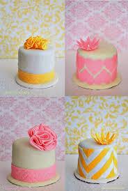 small cake manju s delights simple yet mini cakes