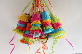 mexican crafts for kids gallery craft design ideas