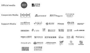 Hong Kong Home Decor Design Co Limited 深圳国际家具展暨2017深圳时尚家居设计周 官方网站