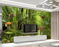 Green Striped Wallpaper Living Room Popular Green Embossed Wallpaper Buy Cheap Green Embossed