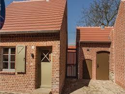 ferienhaus tiny house nr 101 deutschland kyritz booking com
