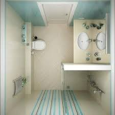 small bathroom layout ideas 21 best 4x6 bathroom layouts images on bathroom ideas