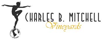 Award Winning B by Charles B Mitchell Vineyards U2013 Crafting Award Winning Wines In