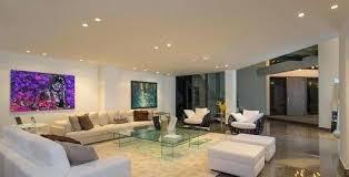 spot pour cuisine spot led encastrable plafond cuisine eclairage cuisine spot