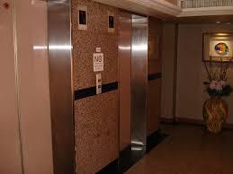 attic hotel taipei taiwan booking com