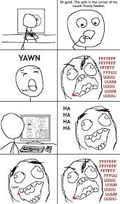 Rage Guy Memes - 120 best so true images on pinterest ha ha so funny and fun things