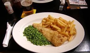 cuisine anglaise recette plats de la cuisine anglaise en photos angleterre habitudes