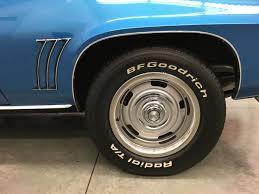 1969 camaro rally wheels 42 best 1969 camaro ss 396 4 speed images on factories