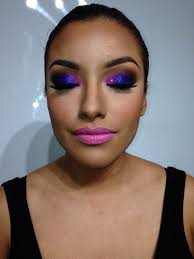 tnt makeup academy alejandra s work yelp