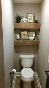 Floating Shelves For Bathroom by 33 Best Barn Wood Shelving And Coat Hooks Images On Pinterest