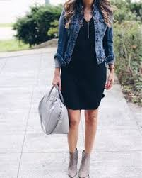 20 style tips on how to wear grey boots gray boots hard times