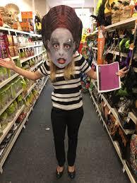 halloween spirit stores scott mcelfresh scottmcelfresh1 twitter