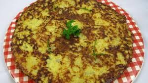 cuisine lyonnaise criques à la lyonnaise recette légumes supertoinette