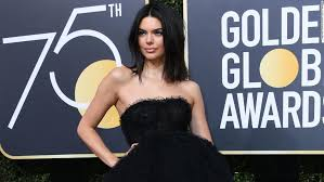 Third World Child Meme - kendall jenner addresses gay rumors in vogue interview cnn