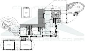where to find house plans pretty ideas 9 where to get house plans cape town modern house plans