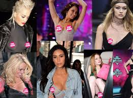 photos celebrity wardrobe malfunctions abc news peek a booty the greatest celebrity wardrobe malfunctions of all time