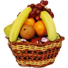 fruit baskets fresh fruits baskets 09 flower faster