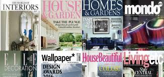 home design magazines home interior magazines home decor magazines design inspiration