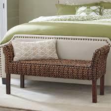Storage Bench Bedroom Furniture by Bedroom Furniture Bench Bedroom Storage Storage Bench Ottoman